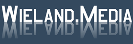 Wieland.Media Logo Dark