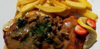 schnitzel.haus